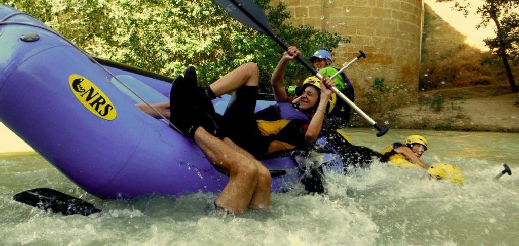 rafting-rio-genil-cordoba-2-1024x485